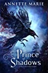 Prince of Shadows (A Red Winter Story)