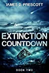 Extinction Countdown