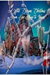 A Wild Dreams Christmas