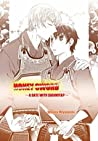 Honey Sword (Yaoi Manga) Vol. 1