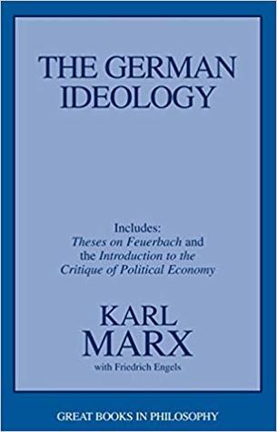 German Ideology