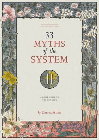 33 Myths of the System