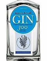 Gin: En guide till smakerna och hantverket