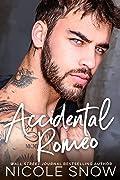 Accidental Romeo