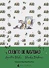 Cuento de Navidad by Charles Dickens