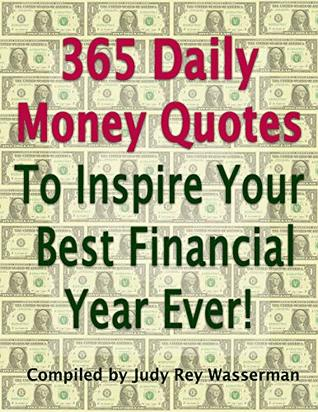 daily money quotes to inspire your best financial year ever