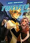 Manga Shakespeare: Twelfth Night audiobook download free