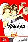 Nisekon - Danna Koyou Keikaku by Takeko Yasu