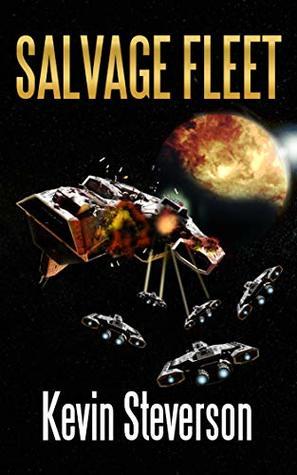 Salvage Fleet