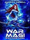War Magi (Star Magi Saga #3)