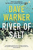 River of Salt