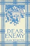 Dear Enemy (Daddy-Long-Legs, #2) ebook review