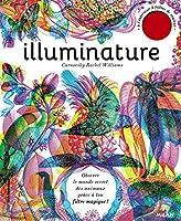Illuminature