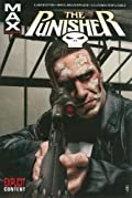 The Punisher MAX, Vol. 2