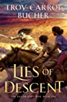 Lies of Descent