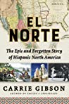 El Norte: The Epi...