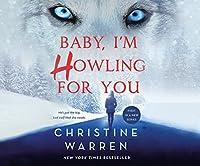 Baby, I'm Howling For You (Alphaville)