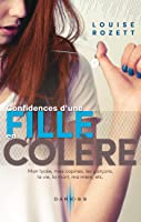 Confidences D'Une Fille En Colere