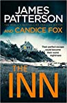 The Inn audiobook download free