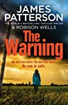 The Warning ebook review