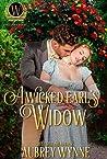The Wicked Earl's Widow