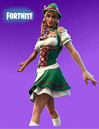 New Fortnite Item Shop Today S Battle Royale Skins By Manila Subeo