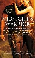 Midnight's Warrior