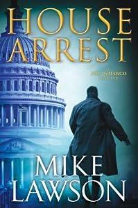 House Arrest (Joe DeMarco #13)