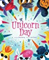 Unicorn Day by Diana  Murray