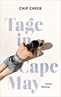 Tage in Cape May
