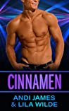 Cinnamen
