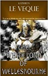 The White Lord of Wellesbourne (De Russe Legacy, #4)