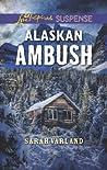 Alaskan Ambush