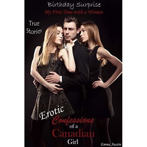 Birthday Surprise Ffm