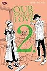 Our Magical Love, Vol 2