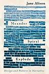 Meander, Spiral, ...