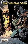 The Walking Dead, Issue #189