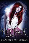 Her Pack (Her Pack #1)