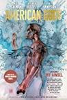American Gods, Vol. 2: My Ainsel