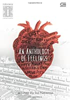 The Anthology of Feelings