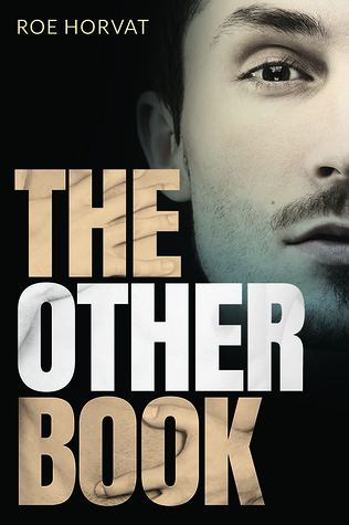 The Other Book (Those Other Books, #1)