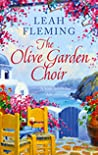 The Olive Garden Choir: An uplifting page-turner set under the Greek sun
