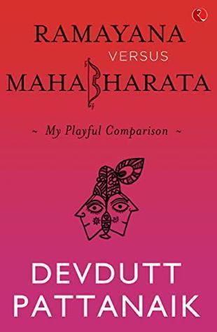 Summary ramayana story The Ramayana: