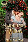 A Wicked Earl's Widow (Once Upon A Widow #2)