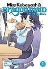 Miss Kobayashi's Dragon Maid: Elma's Office Lady Diary, Vol. 1