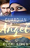 Guardian Angel (Undercover #2)