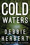 Cold Waters by Debbie Herbert
