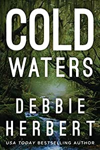Cold Waters (Normal, Alabama #1)