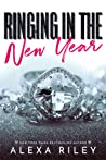 Ringing in the New Year pdf book review