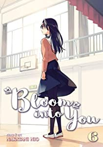 Bloom into You, Vol. 6